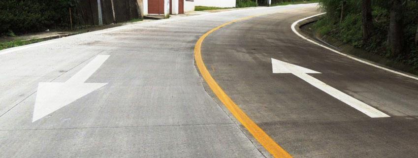 Concreto Pavimento Mr Concretev Expertos En Concreto